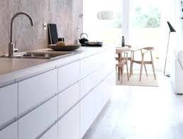 avis cuisines but plan de travail cuisine but resine pour plan de travail cuisine plan