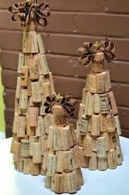 cork tree next thanksgiving s craft pinteres