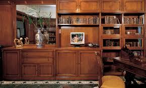mobili per sala da pranzo boiseries programmi componibili progettazione a misura