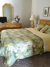 Sleepwell Heated Duvet Siesta Key Waterfront Paradise Recently U Vrbo