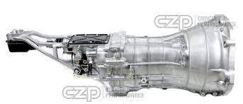 nissan 350z engine for sale nissan infiniti nissan oem manual transmission cd009 vq35de