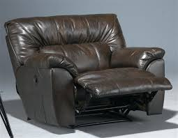 franco leather sofa clifford leather double reclining sofa leather rocker recliner