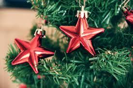 geniet een prachtige kerst op vakantiepark giethoorn