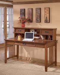 cross island sofa table cross island large leg desk and low hutch desks furniture deals