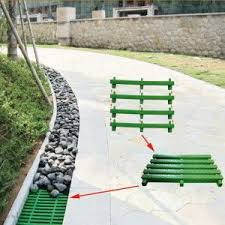 How To Design A Backyard Landscape Plan Best 25 Drainage Ideas Ideas On Pinterest Yard Drainage