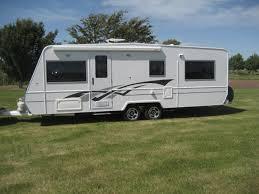 Luxury Caravan by Caravans For Sale Germany Perfect Pink Caravans For Sale Germany