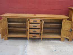 Oak Buffet Server Sideboard Sideboards Awesome Server Buffet Cabinet Server Buffet Cabinet