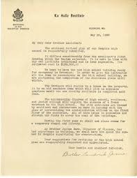 Letter Of Intent Construction 1940 u2014 kenrick memory project