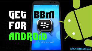 bbm apk leaked bbm for android review using galaxy s3 how to