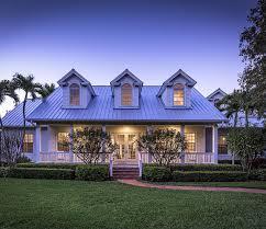 Multi Family Homes Residential Construction Single Or Multi Family Homes Premier