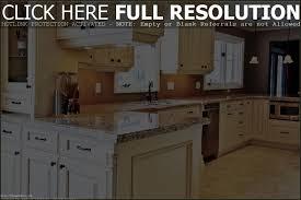 discount kitchen cabinets los angeles maxbremer decoration