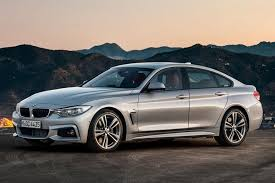 bmw gran coupe 4 series 2015 bmw 4 series gran coupe ny daily