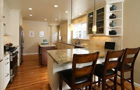 kitchen cabinets san jose kitchen the clear white san jose kitchen cabinet kitchen