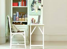 computer armoire with pull out desk computer armoire with fold out desk how to turn any bookcase into a