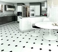 sol vinyl pour cuisine sol vinyle pour cuisine revetement sol pvc pour cuisine vinyl