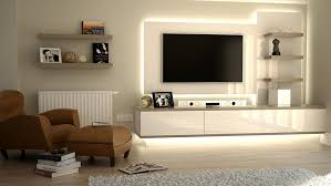 Bookcases And Storage Bespoke Tv Cabinets Bookcases And Storage Units For Over 50