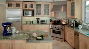 Kitchen Cabinets Tampa Kitchen Cabinet Remodeling U0026 Repair In Tampa Fl By Superpages