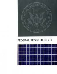 code of federal regulations cfrs in print u s government