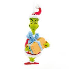 hallmark ornament rsn fgrn grinch walmart