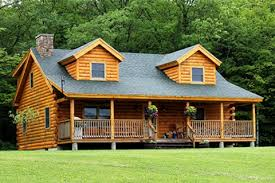 log cabin with loft floor plans 10 log cabin home floor plans 1700 square or less with 3