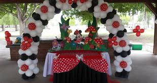 party rentals miami party decorations rentals decor supplies miami fl