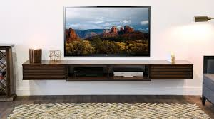 Modern Wall Mounted Entertainment Center 100 Living Room Entertainment Center Ideas Living Room Ikea