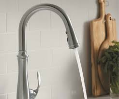 likable kohler kitchen faucet parts home depot tags kohler