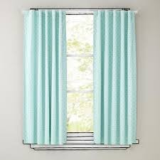 Mint Green Curtains Aqua Curtains Free Home Decor Techhungry Us