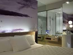 insonoriser un mur de chambre insonoriser une chambre unique insonoriser un mur ou un plafond en 5