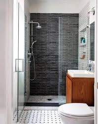Cool Small Bathroom Ideas Favorable Stylish Small Bathroom Ideas Cool And Stylish Small