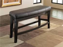 Counter Height Benches Very Stylish Black Counter Height Stools Bedroom Ideas