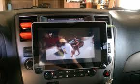 nissan armada rancho quick lift android tablet mod nissan armada forum armada u0026 infiniti qx56