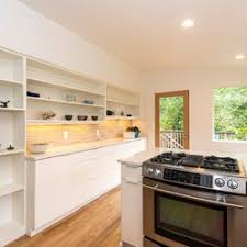 barker modern cabinets reviews barker cabinets 34 photos 42 reviews contractors 19355 sw