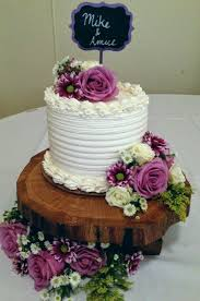 733 best cakes images on pinterest