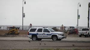 long beach ny county long beach ny police long beach ny police flickr