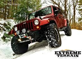is a jeep wrangler worth it 45 best jeep wrangler jk images on jeep wranglers