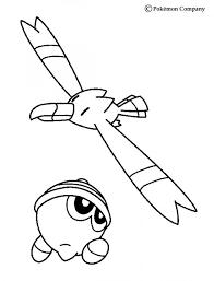 coloriages pokémon fr hellokids com page 3
