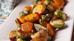 40 easy vegetable side dishes best recipes for veggie