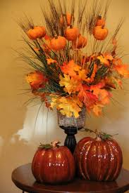 Tuscan Home Design Elements The Tuscan Home Fall Decor