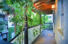 deck balcony lucky savannah