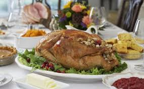 6 tips to avoid thanksgiving weight gain activebeat