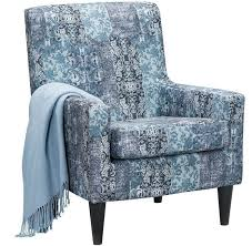 Patterned Accent Chair 53 Best Choose A Chair Images On Pinterest Accent Chairs Dining
