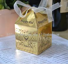 thank you wedding gifts 100pcs wedding thank you gifts for guests wedding souvenirs box
