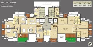 3 Storey Commercial Building Floor Plan Index Of Floor Plans