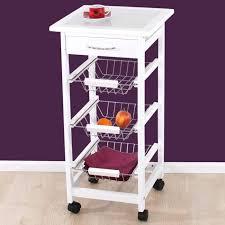 rangement pour meuble de cuisine petit meuble de rangement cuisine conforama meuble cuisine rangement