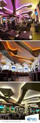 Wohnzimmer Bar K N Die Besten 25 Stuttgart Bar Ideen Auf Pinterest Cafeteria