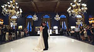 Chicago Wedding Videographer Luxury Wedding Videography Chicago 312film
