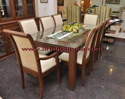dining room furniture sales dining room furniture unclaimed