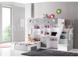 chambre mezzanine fille lit lit sureleve fille best of 23 lits mezzanine design beautiful