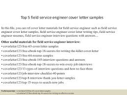 rf engineer cover letter rf emfs causing accelerated corrosion of